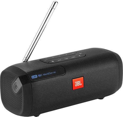 JBL »Tuner« Bluetooth колонки ...