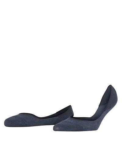 Носки Step (1 пар)
