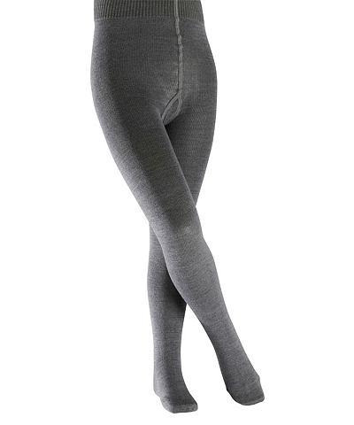 FALKE Колготки Comfort Wool (1 единицы