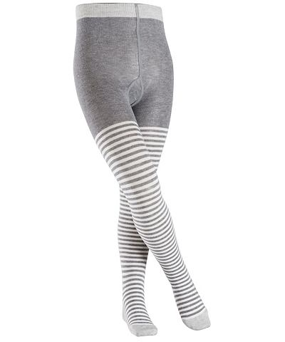 Колготки Stripes (1 единицы