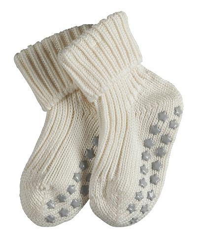 FALKE Носки Catspads Cotton (1 пар)