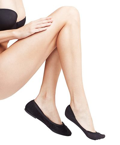 Носки Elegant Step (1 пар)
