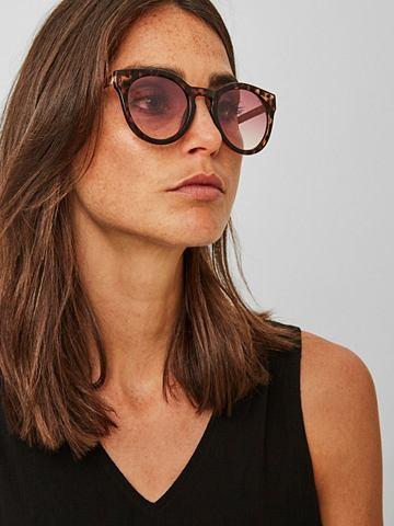 Stylische солнцезащитные очки