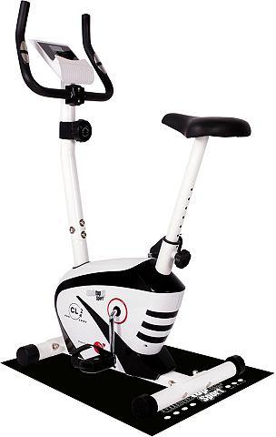 ® велотренажер »CL 2«