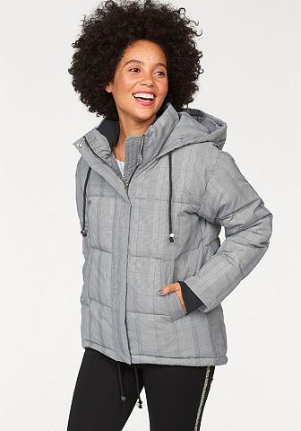 AJC Куртка для свободного времени