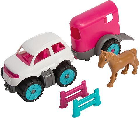 BIG Комплект игрушек » Power Worker ...