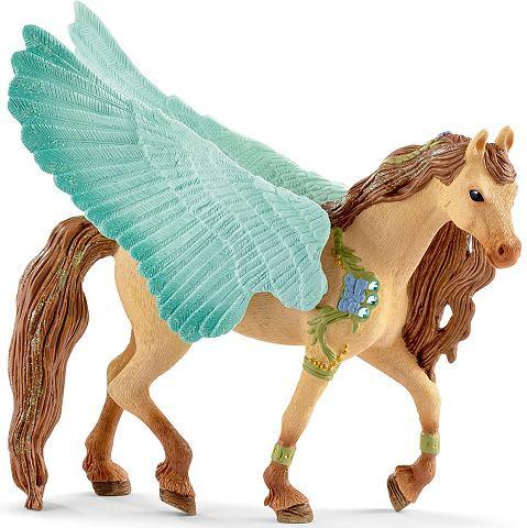 SCHLEICH ® игрушка (70574) »bayala Sc...
