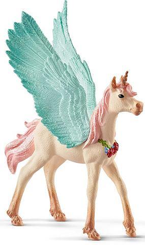 SCHLEICH ® игрушка (70575) »bayala Sc...