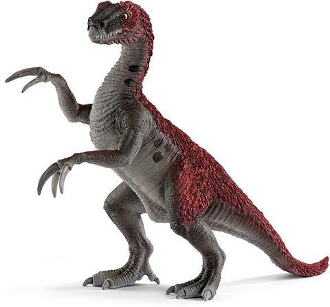SCHLEICH ® игрушка (15006) »Dinosaurs...