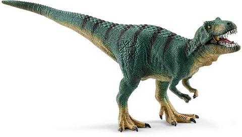 SCHLEICH ® игрушка (15007) »Dinosaurs...