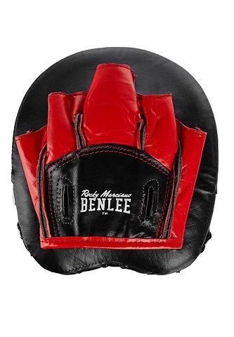 Перчатки боксерские »BOON PAD&la...