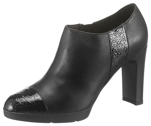 Ботинки »Donna Annya«