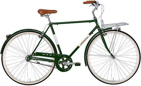 Велосипед »Holland« 1 Gang...