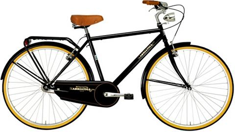 Велосипед »Week End« 1 Gan...