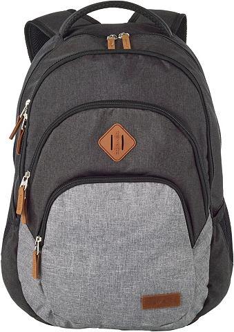 Рюкзак »Neopak«