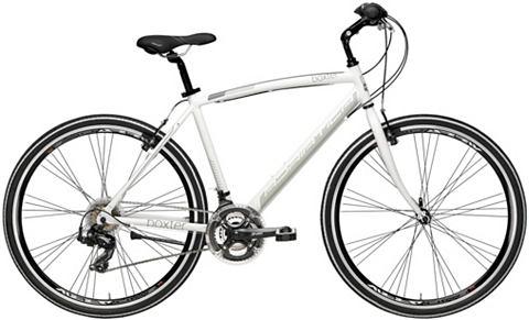 Велосипед »BOXTER FY« 21 G...