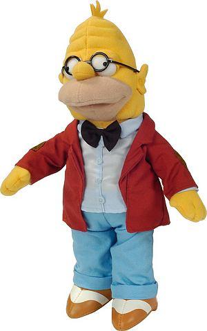 Plüschfigur »The Simpsons G...