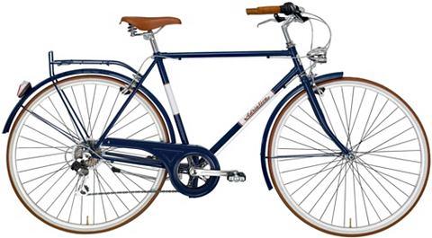 ADRIATICA Велосипед »Condorino« 6 Ga...