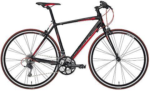 Спортивный велосипед 24 Gang Shimano C...