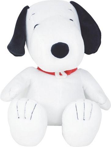 Игрушка мягкая плюшевая »Snoopy ...