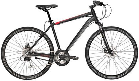 Спортивный велосипед »Boxter GS&...