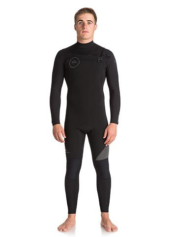QUIKSILVER Костюм для подводного плавания »...
