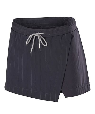 Юбка теннисная »Skort«