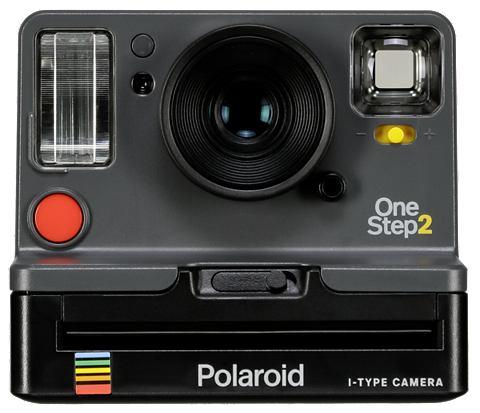 Sofortbildkamera »Polaroid OneSt...