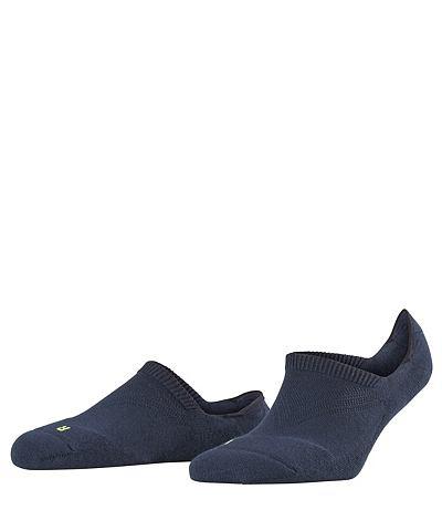 Носки Cool Kick (1 пар)