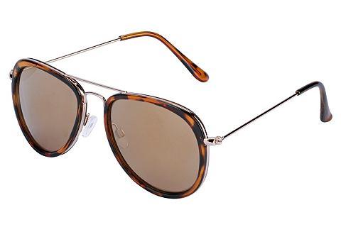 Солнцезащитные очки Verspiegelt