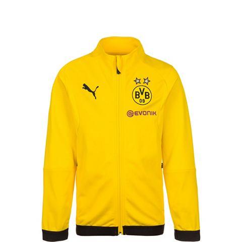 Кофта спортивная » Borussia Dort...