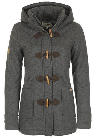 Пальто »Penna«
