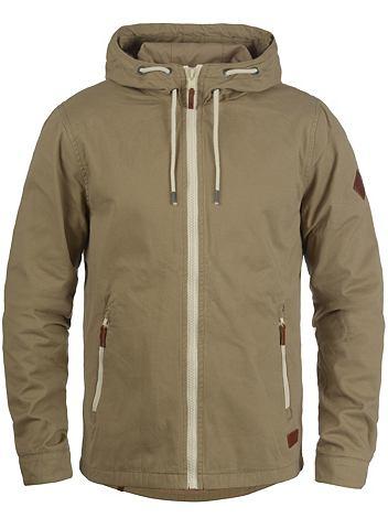 BLEND Куртка короткая »Bobby«