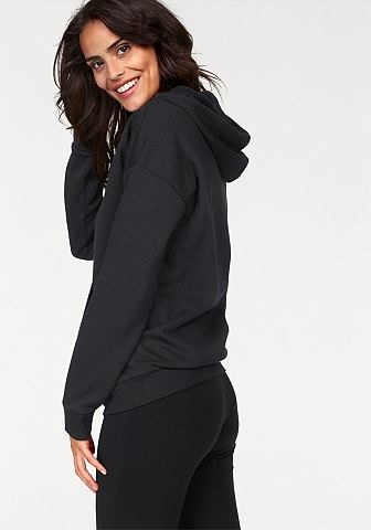 ACTIVE BY LASCANA Sport спортивный свитер »Black M...