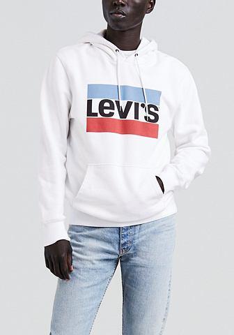 LEVI'S ® кофта с капюшоном