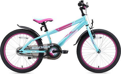 Велосипед молодежный юношеский 1 Gang