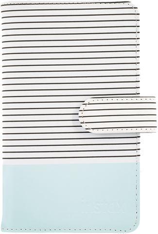 FUJIFILM Фотоальбом »Instax Mini 9 Stripe...