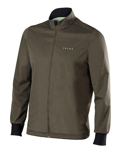 Куртка »Windbreaker Running&laqu...