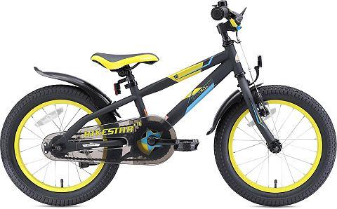 Велосипед детский 1 Gang
