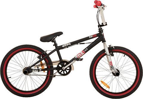 DETOX Велосипед »Juicy« 1 Gang