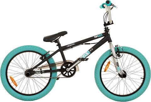 DETOX De TOX велосипед »Juicy« 1...