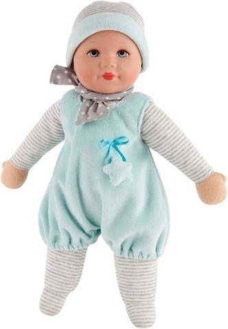 "Käthe Kruse кукла ""Puppa Nik..."