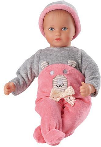 "Käthe Kruse кукла ""Mini Bamb..."