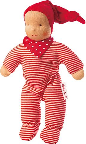 KÄTHE KRUSE Käthe Kruse кукла »Baby Sch...