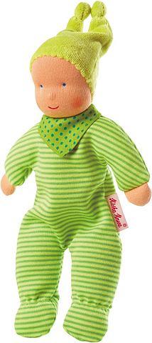 "KÄTHE KRUSE Käthe Kruse кукла ""Baby Scha..."