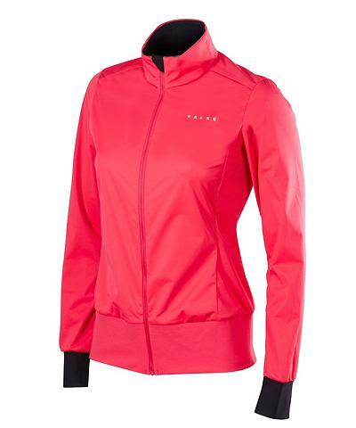 FALKE Куртка »Windproof Running«...