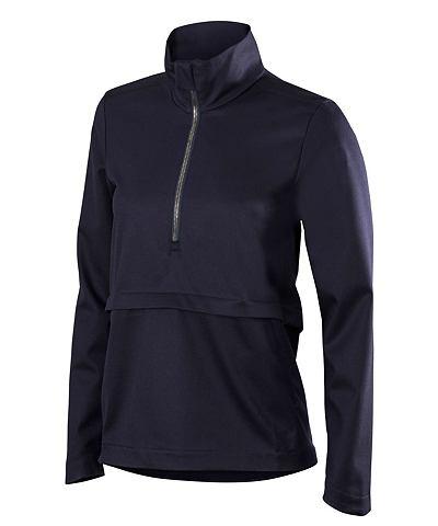 Куртка »Resolute Golf«