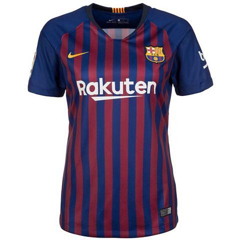 NIKE Футболка »Fc Barcelona Stadium 1...