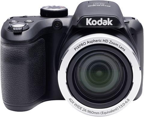 Цифровая камера »Astro Zoom AZ40...