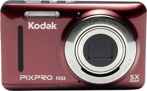 KODAK Цифровая камера »Friendly Zoom F...